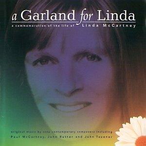 A Garland For Linda 2000