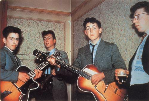 John Lennon  Wikipedie
