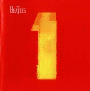 http://www.maccafan.net/BeatlesDiscography/beatles1.jpg